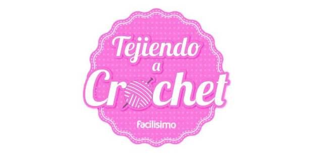 Reto Tejiendo en Crochet, Facilisimo