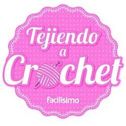 Crochet en Facilisimo.com